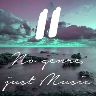 No Genre, Just Music II