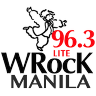 Sunday Lite Rock in Love Sept. 25, 2016