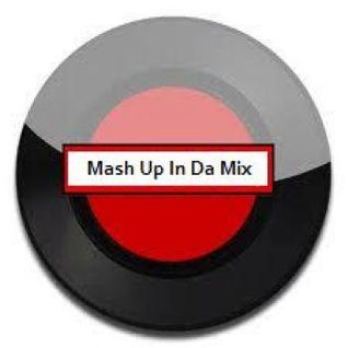Phil Mac presents.. OLDSKOOL PELLA PLAY MIX