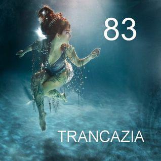 Trancazia 83