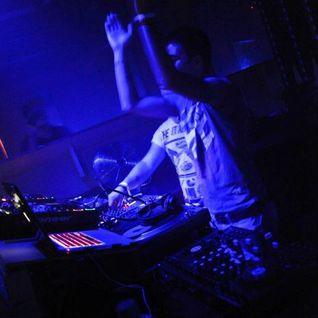 MicRoCheep & Mollo - Special September Set 2012