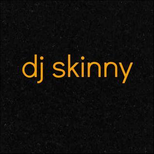 offradio-skinny || set || house 9