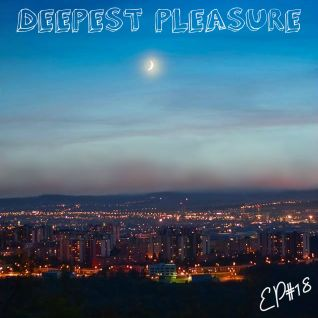DEEPEST PLEASURE EP#18 ✪ Mixed by Teddy S