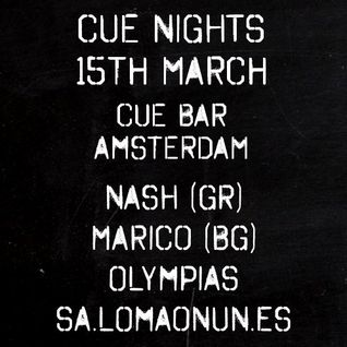 A04_CUE_nights_CUE_bar_15-03-2013