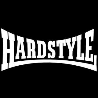 Hardstyle/Hardcore Destruction!