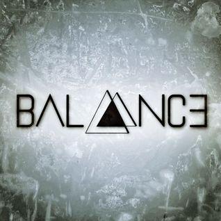 Balance Show - 10 02 2015 - MystRmind & Donato Bilancia