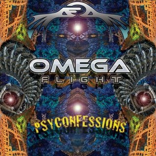 Psyconfessions