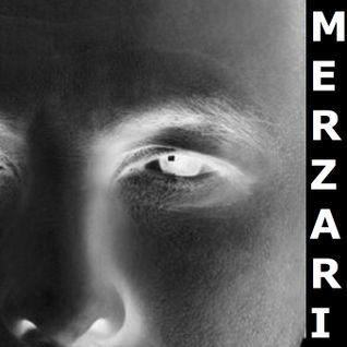 MERZARI JULY 2K15