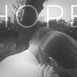 Spavi Hope Mix