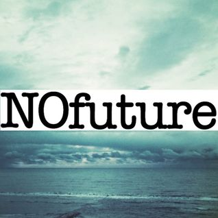 Skyboy - No Future podcast #3 (Autumn 2013)