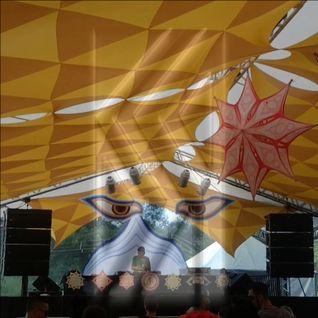 Calangute Festival 2015 @ Especial SET