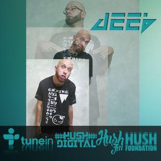 M³ - Monday Morning Motivation with dEEb - @BrandonDNB (8/8/2016)