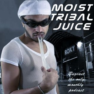 Sugcast : Moist Tribal Juice