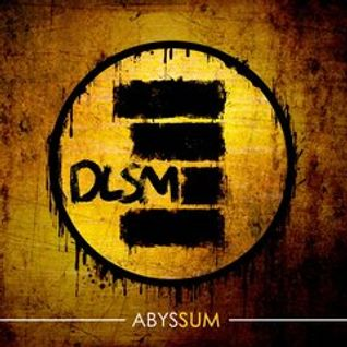 One One Mixtape #19 - Dub by DLSM
