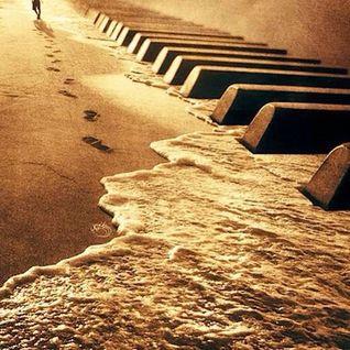 Zac Greenwoood - Piano House 2015