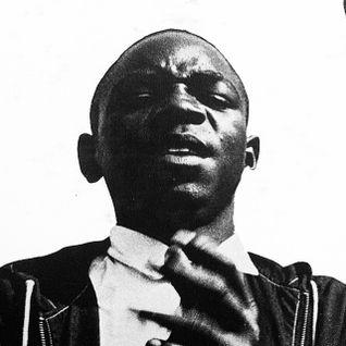 My People (Black History)