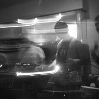 """Podcast 004 - """"GIORNI VACANZIERI"""" - Phil d'bit & Sebastiano Sedda"""