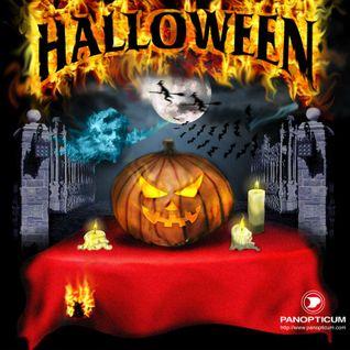 Halloween special megamix