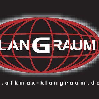 phil d'bit & sebastiano sedda @ Klangraum Radio Show (part1) 01-05-2011