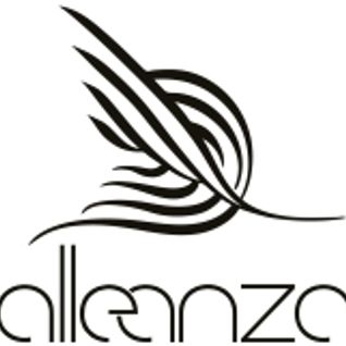Jewel Kid presents Alleanza on Ibiza Global Radio - Ep.62 - Loco & Jam