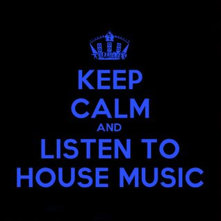 SOULFUL HOUSE & MORE JULY 2014 BY DJ VIP