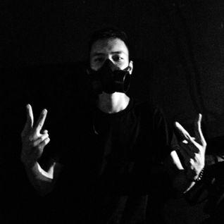Lucifa @ TSOT 2016 EP2 LIVE RECORD