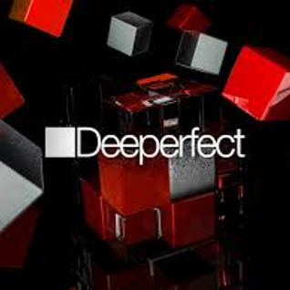 Deeperfect Summer 2016 Just Deep  Hot Tracks