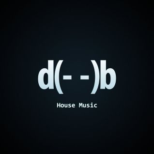 Banging House Mix
