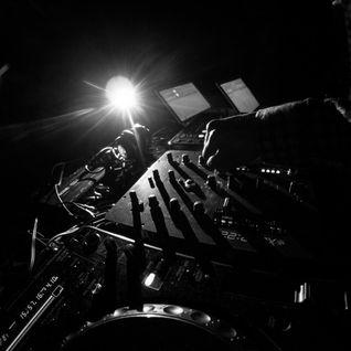 PHIRAH - Deeper & Darker Vol. 2 (December Promo 2013)
