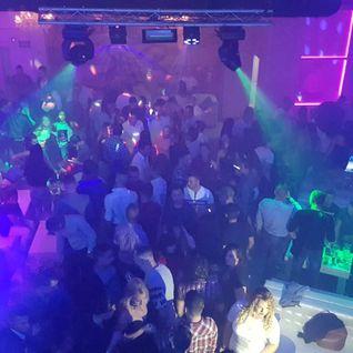 Partydul KissFM ed406 sambata part3 - ON TOUR Disco Muraya Arroyomolinos, Madrid, Spania