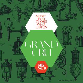 "Grand Cru-""Kammermusik"""