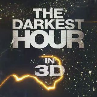 The Darkest Hour Film Review