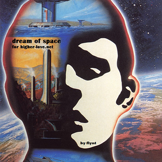 Dream Of Space / Flynt