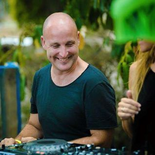 IGOR MARIJUAN - THE DRAGON - CLUB IBIZA - IBIZA SONICA - OCT 15