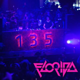 Manu Sanchez @ Florida 135, Fraga (18.01.14)
