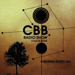 Marina Bastet_CBB#004