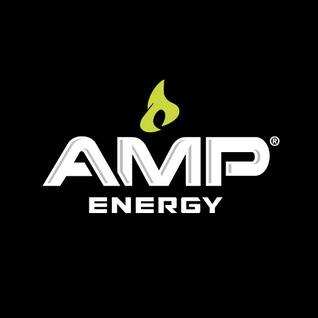 AMP Energy (Ibiza Revolution)