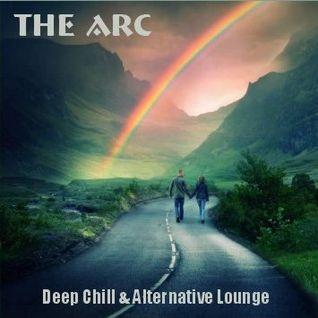 The Arc - Deep Chill & Alternative Lounge