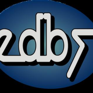 DJ Edbs - Hall's (04-04-12)