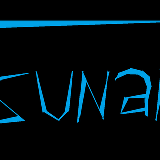 Tsunami November Mix 2013