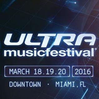 MK_-_Live_at_Ultra_Music_Festival_2016_Miami_20-03-2016-Razorator