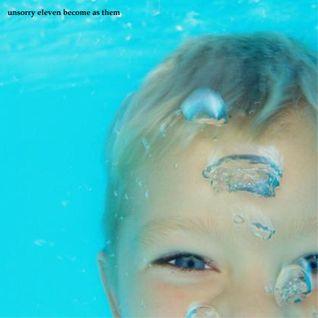 CJ B2MeN: Unsorry 11 - Become As Them