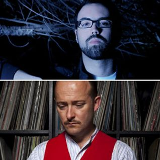 Mix Subas - Henry Saiz & Craig Richards (2011.06.24)