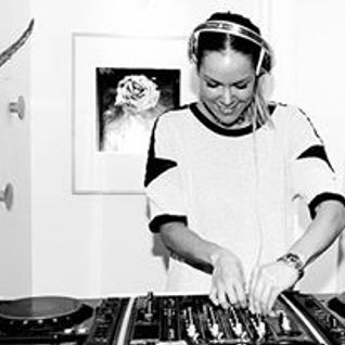 CHICKS ON DECK HOUSE MIX OCTOBER 2013