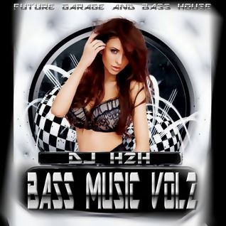 bass music vol 2