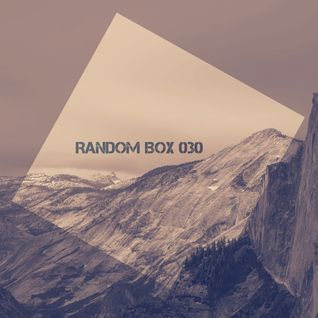 R.I.S.A - Random Box 030