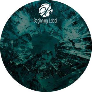 Wellington Boy @Beginning Label Essention Mix (February 2015)