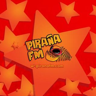 Tributo al 2009 Piraña Fm & ((Radical Fm))