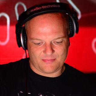 DJ Budai presents After Hours 011