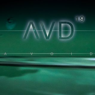 A Void Podcast 19